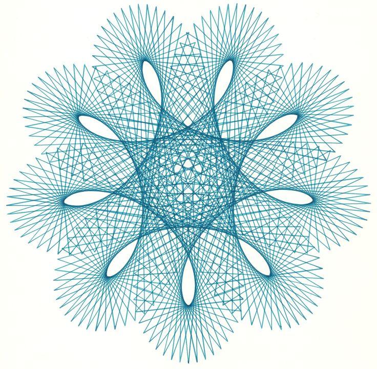 f8bb9f94e7cdfc45b04861d9e7a0b895--spirograph-art-stringart (1)